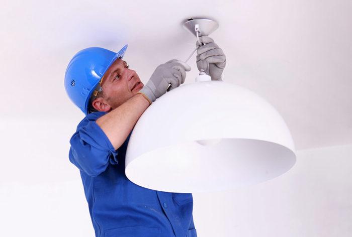electricistas bogota